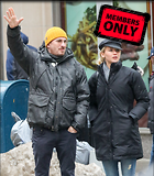 Celebrity Photo: Jennifer Lawrence 2400x2745   1.5 mb Viewed 0 times @BestEyeCandy.com Added 18 days ago