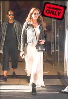 Celebrity Photo: Jessica Alba 2062x3000   1.6 mb Viewed 1 time @BestEyeCandy.com Added 61 days ago