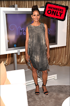 Celebrity Photo: Halle Berry 3280x4928   3.1 mb Viewed 0 times @BestEyeCandy.com Added 8 hours ago