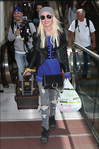Celebrity Photo: Tara Reid 1200x1800   322 kb Viewed 11 times @BestEyeCandy.com Added 46 days ago