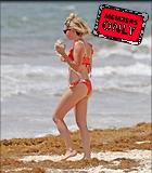 Celebrity Photo: Ashley Tisdale 2362x2704   1.4 mb Viewed 0 times @BestEyeCandy.com Added 105 days ago