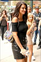 Celebrity Photo: Adriana Lima 2200x3300   808 kb Viewed 20 times @BestEyeCandy.com Added 23 days ago