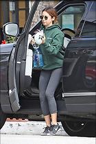 Celebrity Photo: Ashley Tisdale 1200x1800   321 kb Viewed 12 times @BestEyeCandy.com Added 24 days ago