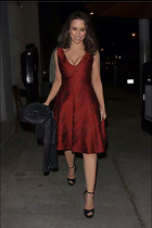 Celebrity Photo: Lacey Chabert 1470x2205   819 kb Viewed 56 times @BestEyeCandy.com Added 92 days ago