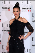 Celebrity Photo: Thandie Newton 1200x1800   160 kb Viewed 5 times @BestEyeCandy.com Added 15 days ago