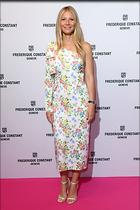 Celebrity Photo: Gwyneth Paltrow 1200x1800   222 kb Viewed 25 times @BestEyeCandy.com Added 20 days ago