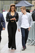 Celebrity Photo: Tyra Banks 1734x2600   388 kb Viewed 7 times @BestEyeCandy.com Added 18 days ago