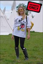 Celebrity Photo: Margot Robbie 2000x3000   3.0 mb Viewed 4 times @BestEyeCandy.com Added 44 hours ago