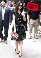 Celebrity Photo: Anne Hathaway 3103x4358   1.7 mb Viewed 2 times @BestEyeCandy.com Added 297 days ago