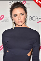 Celebrity Photo: Victoria Beckham 1200x1790   154 kb Viewed 45 times @BestEyeCandy.com Added 9 days ago