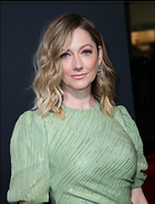 Celebrity Photo: Judy Greer 800x1052   111 kb Viewed 98 times @BestEyeCandy.com Added 182 days ago