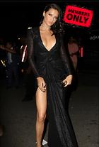 Celebrity Photo: Adriana Lima 3648x5398   2.5 mb Viewed 5 times @BestEyeCandy.com Added 7 days ago