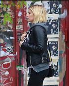 Celebrity Photo: Kate Mara 1200x1500   299 kb Viewed 22 times @BestEyeCandy.com Added 40 days ago