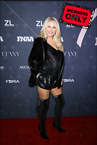 Celebrity Photo: Christie Brinkley 2267x3400   1.7 mb Viewed 2 times @BestEyeCandy.com Added 23 days ago