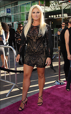 Celebrity Photo: Brooke Hogan 1200x1941   393 kb Viewed 140 times @BestEyeCandy.com Added 51 days ago