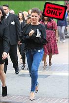 Celebrity Photo: Tiffani-Amber Thiessen 3456x5184   3.0 mb Viewed 1 time @BestEyeCandy.com Added 84 days ago