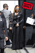 Celebrity Photo: Mariah Carey 2133x3200   1.8 mb Viewed 0 times @BestEyeCandy.com Added 6 days ago