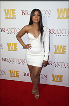 Celebrity Photo: Toni Braxton 1200x1837   202 kb Viewed 26 times @BestEyeCandy.com Added 43 days ago