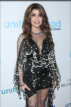 Celebrity Photo: Paula Abdul 2133x3200   1.2 mb Viewed 204 times @BestEyeCandy.com Added 299 days ago