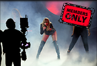 Celebrity Photo: Taylor Swift 6000x4113   3.5 mb Viewed 7 times @BestEyeCandy.com Added 146 days ago