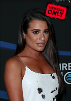 Celebrity Photo: Lea Michele 3000x4284   2.4 mb Viewed 0 times @BestEyeCandy.com Added 6 days ago