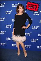 Celebrity Photo: Milla Jovovich 3079x4619   1.6 mb Viewed 0 times @BestEyeCandy.com Added 29 days ago