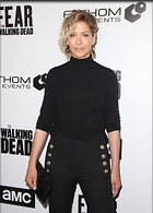 Celebrity Photo: Jenna Elfman 1200x1669   138 kb Viewed 26 times @BestEyeCandy.com Added 80 days ago