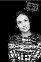 Celebrity Photo: Olga Kurylenko 2848x4288   1.9 mb Viewed 0 times @BestEyeCandy.com Added 7 days ago