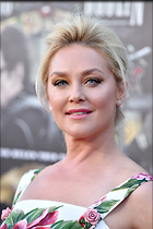 Celebrity Photo: Elisabeth Rohm 1200x1803   242 kb Viewed 62 times @BestEyeCandy.com Added 197 days ago