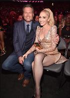 Celebrity Photo: Gwen Stefani 634x888   337 kb Viewed 124 times @BestEyeCandy.com Added 76 days ago