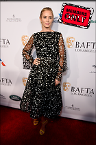 Celebrity Photo: Emily Blunt 3662x5486   2.2 mb Viewed 1 time @BestEyeCandy.com Added 22 hours ago