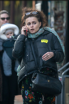 Celebrity Photo: Helena Bonham-Carter 1200x1800   267 kb Viewed 11 times @BestEyeCandy.com Added 46 days ago