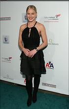 Celebrity Photo: Abbie Cornish 1903x3000   585 kb Viewed 18 times @BestEyeCandy.com Added 38 days ago