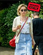 Celebrity Photo: Emilia Clarke 2719x3500   5.5 mb Viewed 0 times @BestEyeCandy.com Added 45 days ago