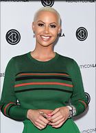 Celebrity Photo: Amber Rose 1200x1675   374 kb Viewed 43 times @BestEyeCandy.com Added 67 days ago
