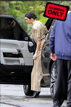 Celebrity Photo: Kendall Jenner 2138x3200   3.1 mb Viewed 1 time @BestEyeCandy.com Added 12 hours ago