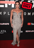 Celebrity Photo: Demi Lovato 3000x4200   1.3 mb Viewed 0 times @BestEyeCandy.com Added 2 hours ago