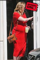 Celebrity Photo: Kirsten Dunst 2134x3200   2.8 mb Viewed 3 times @BestEyeCandy.com Added 12 days ago