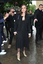 Celebrity Photo: Keira Knightley 1200x1801   285 kb Viewed 80 times @BestEyeCandy.com Added 108 days ago