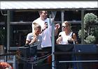 Celebrity Photo: Caroline Wozniacki 1200x852   147 kb Viewed 16 times @BestEyeCandy.com Added 19 days ago