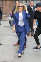 Celebrity Photo: Drew Barrymore 1200x1800   315 kb Viewed 10 times @BestEyeCandy.com Added 31 days ago