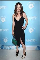 Celebrity Photo: Robin Tunney 2400x3600   1,065 kb Viewed 29 times @BestEyeCandy.com Added 51 days ago