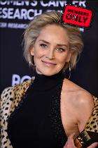 Celebrity Photo: Sharon Stone 3280x4928   2.4 mb Viewed 2 times @BestEyeCandy.com Added 52 days ago