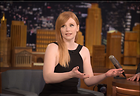 Celebrity Photo: Bryce Dallas Howard 3000x2063   1,110 kb Viewed 13 times @BestEyeCandy.com Added 53 days ago