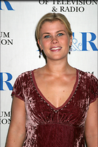 Celebrity Photo: Alison Sweeney 2160x3240   947 kb Viewed 114 times @BestEyeCandy.com Added 234 days ago