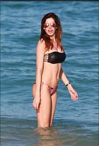 Celebrity Photo: Aida Yespica 1200x1753   218 kb Viewed 30 times @BestEyeCandy.com Added 60 days ago