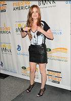 Celebrity Photo: Isla Fisher 7 Photos Photoset #403061 @BestEyeCandy.com Added 173 days ago
