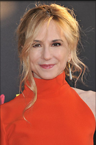 Celebrity Photo: Holly Hunter 535x806   54 kb Viewed 48 times @BestEyeCandy.com Added 178 days ago