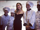 Celebrity Photo: Giada De Laurentiis 4 Photos Photoset #395492 @BestEyeCandy.com Added 104 days ago