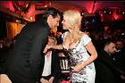 Celebrity Photo: Pamela Anderson 5184x3456   1.2 mb Viewed 77 times @BestEyeCandy.com Added 52 days ago